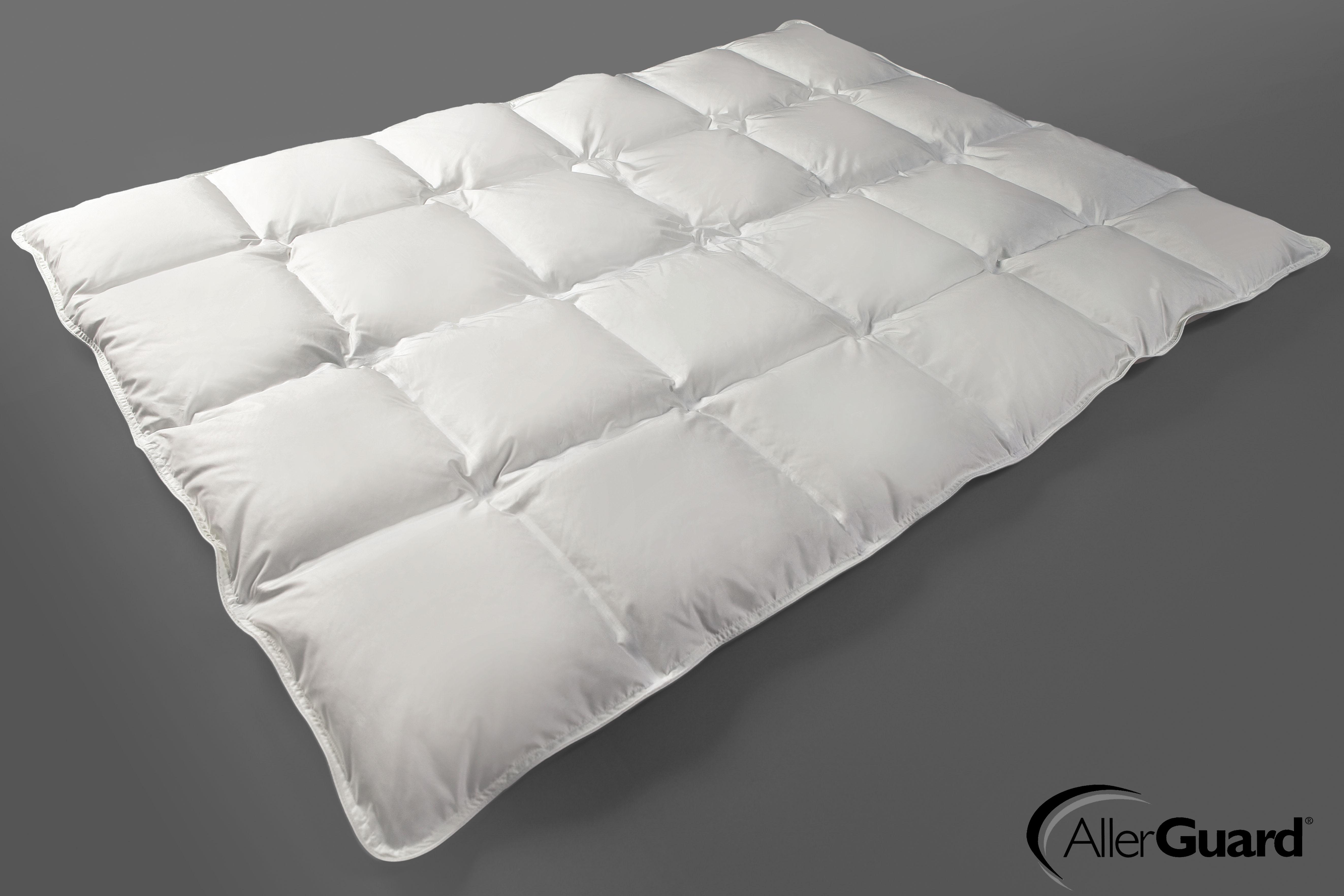 concept src in c en sensible protector bedding brands thumb bsensible new duvet the