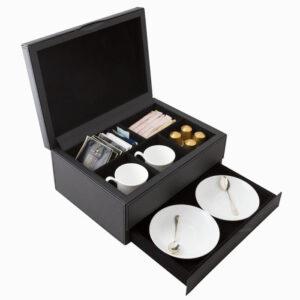Box-pelle-700x700