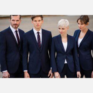 struss_jacket_lyn_oakes_style_group